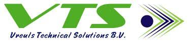 Vreuls Technical Solutions B.V.